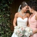 130x130 sq 1452184353271 tiffani carl wedding 1 2