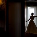 130x130 sq 1452184367296 tiffani carl wedding   alena bakutis photography 3
