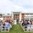 130x130 sq 1495214259991 alena bakutis photography   rosemary beach wedding