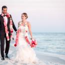 130x130 sq 1495214444196 rosemary beach wedding   alena bakutis photography