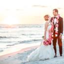 130x130 sq 1495214498241 rosemary beach wedding   alena bakutis photography
