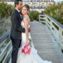130x130 sq 1495214500690 rosemary beach wedding   alena bakutis photography