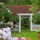 130x130 sq 1343828152666 garden1