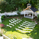 130x130 sq 1474475493872 weddingpavphotos 1 of 34