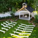 130x130 sq 1474475634598 weddingpavphotos 4 of 34