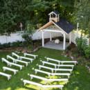 130x130 sq 1474475699981 weddingpavphotos 5 of 34