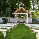 130x130 sq 1474475766306 weddingpavphotos 6 of 34