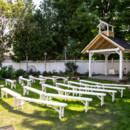 130x130 sq 1474475913630 weddingpavphotos 8 of 34