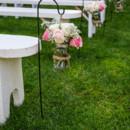 130x130 sq 1474475988158 weddingpavphotos 9 of 34