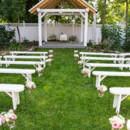 130x130 sq 1474476128867 weddingpavphotos 11 of 34