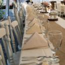 130x130 sq 1474476584198 weddingpavphotos 18 of 34