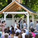 130x130 sq 1474476830466 weddingpavphotos 22 of 34