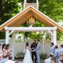 130x130 sq 1474476883457 weddingpavphotos 23 of 34