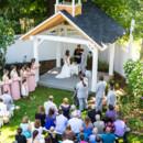 130x130 sq 1474477061169 weddingpavphotos 26 of 34
