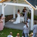 130x130 sq 1474477422343 weddingpavphotos 32 of 34