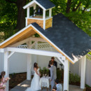 130x130 sq 1474477476080 weddingpavphotos 33 of 34