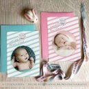 130x130 sq 1347018913029 sweetbabyannouncementcards