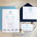 130x130 sq 1347018921444 coastalweddinginvitationset