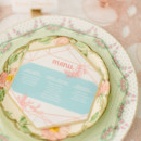 130x130 sq 1401662981387 blushing tiffanys dream 010