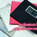 130x130 sq 1448427440346 live prints guestbook albums