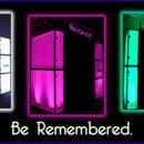 130x130 sq 1448427469029 live prints led photo booth