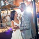 130x130 sq 1475614452504 veal wedding  3227