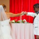 130x130 sq 1475614535555 williams wedding  4179