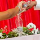 130x130 sq 1475614561564 williams wedding  4181