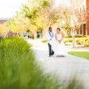 130x130 sq 1475614585823 williams wedding  4452