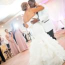130x130 sq 1475614635155 williams wedding  4671