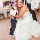 130x130 sq 1475614676384 williams wedding  5068