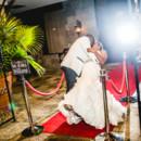 130x130 sq 1475614698415 williams wedding  5200