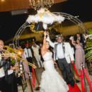 130x130 sq 1475614720665 williams wedding  5661