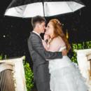 130x130 sq 1475614822383 harper wedding  2227