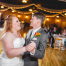130x130 sq 1475614879686 harper wedding  2174