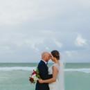 130x130 sq 1478814901818 1l2a9200chicago wedding photographer windy city pr