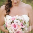 130x130 sq 1413907935122 flowers by janie calgary and canmore wedding flori