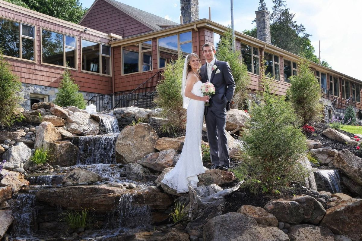 Viva catering reviews reading pa 35 reviews for Wedding dresses reading pa