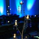 130x130 sq 1346260901602 candleholder