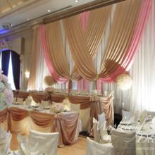 220x220 sq 1401230696349 mapleleaf decorations wedding decorations le jardi