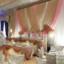 64x64 sq 1401230696349 mapleleaf decorations wedding decorations le jardi