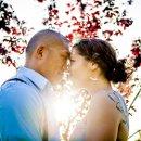 130x130_sq_1344552113927-engagementphotospowaylake20124794