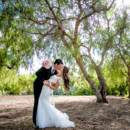 130x130 sq 1415053471313 weddingphotographyleocarrilloranchcarlsbad20130027