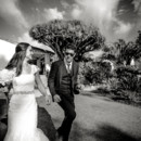 130x130 sq 1415053479545 weddingphotographyleocarrilloranchcarlsbad20130088