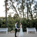 130x130 sq 1415053489861 weddingphotographyleocarrilloranchcarlsbad20130298