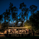 130x130 sq 1415053507540 weddingphotographyleocarrilloranchcarlsbad20130443