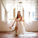 130x130 sq 1415053574744 weddingphotographyleocarrilloranchcarlsbad20139245