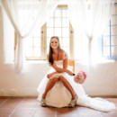 130x130 sq 1415053585836 weddingphotographyleocarrilloranchcarlsbad20139275