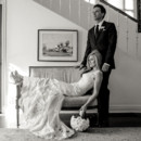 130x130 sq 1415057000377 weddingleafphotographydarlingtonhouselajollacatama