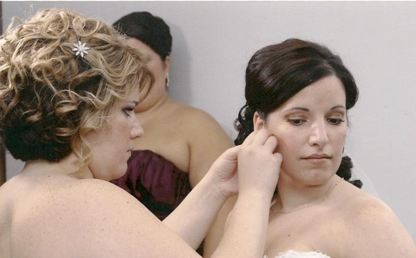 1350050333653 30698210150860657611524821282223n Nyack wedding beauty